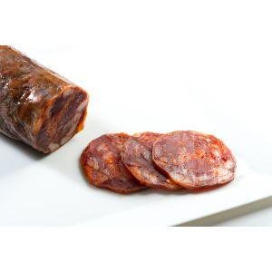 Chorizo Extra en morceau 500g