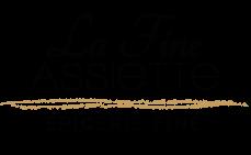 La Fine Assiette